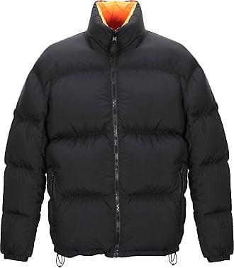 magasin en ligne ab73e f84a2 Vestes pour Hommes Nike® | Shoppez-les jusqu''à −60% | Stylight