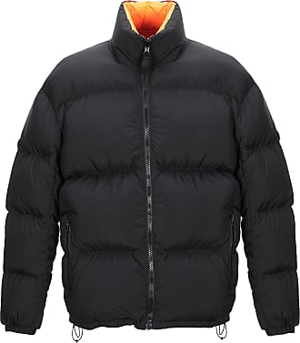 hot sale online d623c 72b9d Giacche Nike®: Acquista fino a −51% | Stylight