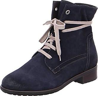 Ara Stiefeletten in Blau: ab 58,49 € | Stylight