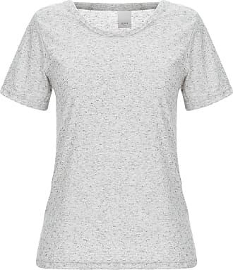 Ichi TOPS - T-shirts auf YOOX.COM