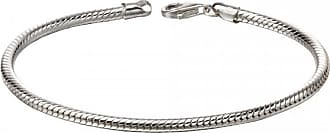 Acotis Limited Fred Bennett Round Snake Chain Bracelet B5127