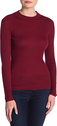 360 Cashmere Betty Cashmere Knit Sweater