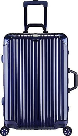 Tonin Mala de Bordo Linha Techno Tonin (blue)