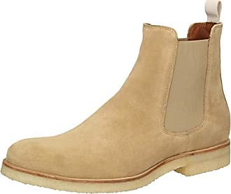 Sioux Chelsea Boots für Damen </p>                     			</div> 		</div>    	  		 		 		 		 		<!-- tab-area-end --> 	</div> 	<!--bof also purchased products module--> 	