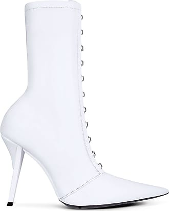 corset boots fenty