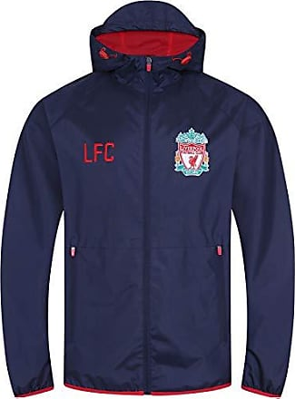 Liverpool FC Outdoorjacken für Herren: 10+ Produkte ab 34,99