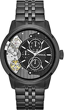 Fossil Relógio Fossil - Me1136/1pn