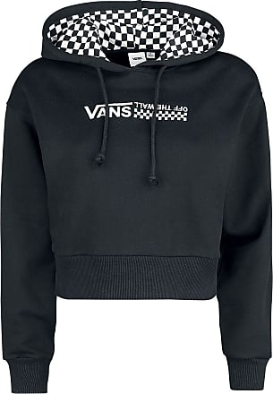 Vêtements Vans Femmes : Maintenant jusqu''à −74%   Stylight