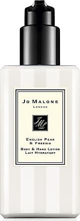 Jo Malone London LOÇÃO HIDRATANTE ENGLISH PEAR & FREESIA 250 ML