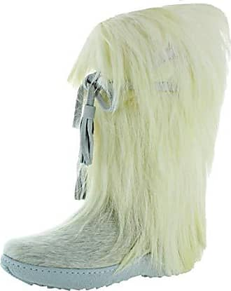 22357d1983 Amazon Fur Boots  Browse 8 Products at USD  32.04+