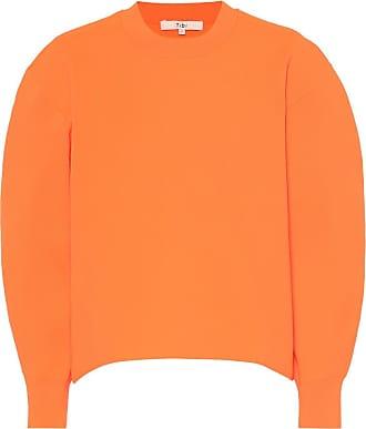 Tibi Sculpted sweater