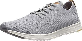 Marc O'Polo Sneaker Low: Sale bis zu −33% | Stylight