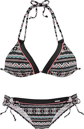 1021765852 Chiemsee® Bikinis: Shoppe ab € 26,99 | Stylight