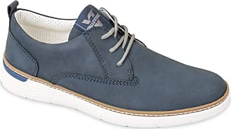 Valleverde Lace-up Man Suede 17883 Taupe or Navy A Comfortable Footwear Suitable for All Occasions. Spring Summer 2020 Blue Size: 10.5 UK