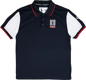 North Sails Auckland Polo Shirt