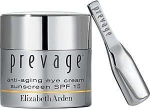 Elizabeth Arden Prevage Anti-Aging Eye Cream SPF 15 15 ml