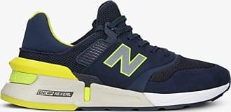 New Balance MS997RH