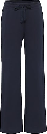 Dorothee Schumacher Exclusive to Mytheresa - Cotton trackpants