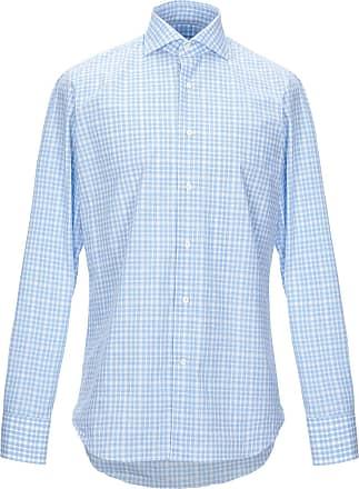 più vicino a vendita usa online originale più votato Camicie Alessandro Gherardi®: Acquista fino a −65% | Stylight
