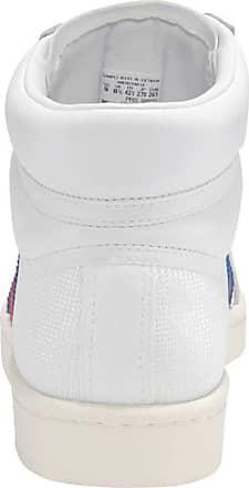 Adidas Sneaker für Herren: 13888+ Produkte bis zu −60