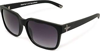 Evoke Óculos de Sol Evoke Capo VI A11T
