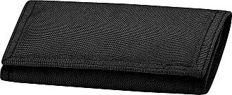BagBase Bagbase Ripper Wallet (One Size) (Black)