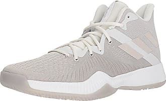 850691bda0d Adidas® Basketball Shoes − Sale  up to −57%