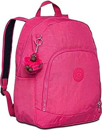 Kipling Mochila Kipling Carmine Cerise Pink
