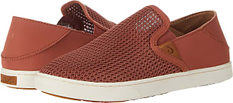 Olukai womens 20329 Pehuea Size: 6.5 UK