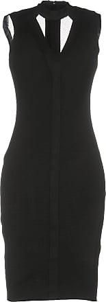 Wow Couture VESTITI - Vestiti corti su YOOX.COM