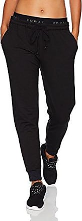 Koral Womens Station Sweatpant