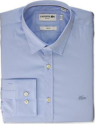 0f2fcc6a Lacoste® Shirts − Sale: up to −26%   Stylight