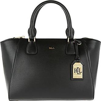 moderner Stil Einzelhandelspreise noch nicht vulgär Ralph Lauren Handtaschen: Sale bis zu −35% | Stylight