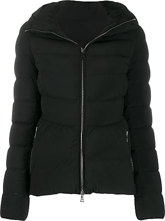 Moncler Grenoble 453582553071 999 Natural (Vegetable