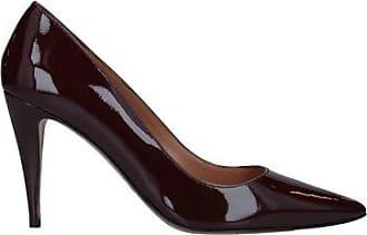 Pura López CALZADO - Zapatos de salón en YOOX.COM