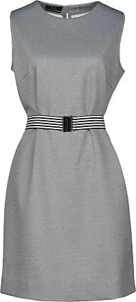 Up To Be KLEIDER - Kurze Kleider auf YOOX.COM