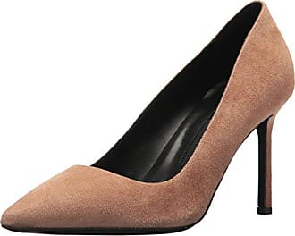 92f50bc0e4 Via Spiga® Leather Pumps − Sale: up to −59% | Stylight