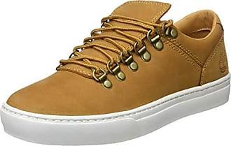 7384811d77f98 Zapatos De Piel de Timberland®  Compra hasta −55%