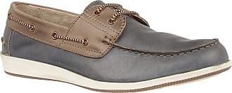 Lotus Blue Curtis Casual Shoes 7 UK