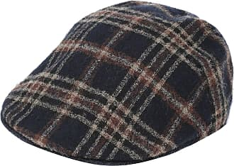 Rosi Collection ACCESSORI - Cappelli su YOOX.COM