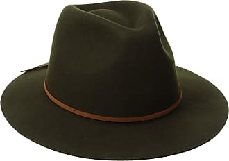 b7e6911b Amazon Fedora Hats: Browse 138 Products at £9.35+ | Stylight