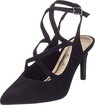 Tamaris® Heels: Must Haves on Sale at £19.00+ | Stylight