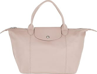 c468ee2eaa271 Longchamp Taschen für Damen − Sale  bis zu −40%