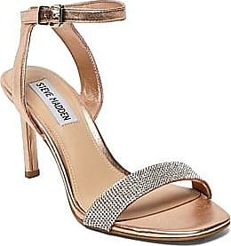 a22988240 Steve Madden® Sandals  Must-Haves on Sale up to −50%