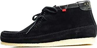 Djinns Sneaker Preisvergleich. House of Sneakers
