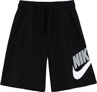 Pantalones De Nike Para Hombre En Negro Stylight