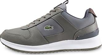 df105eddd3 Chaussures Lacoste® : Achetez jusqu''à −46% | Stylight
