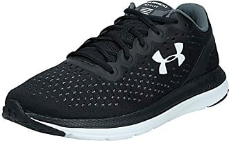 Scarpe Under Armour: Acquista fino a −41% | Stylight
