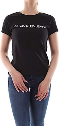 competitive price 4f3ac b2545 Magliette Calvin Klein da Donna: 194 Prodotti | Stylight
