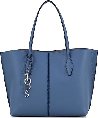 f34b396899435 Tod's® Handbags − Sale: up to −50% | Stylight